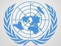 ООН предсказала России сокращение населения