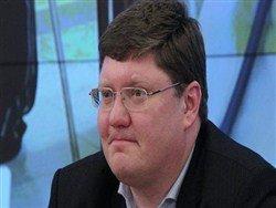 В Госдуме рассказали, кого накажут по закону об исполнении санкций