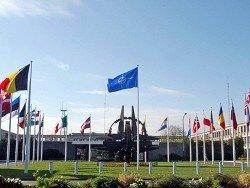 """Сторонники НАТО увидели """"опасность"""" в сближении России с ЕС"""