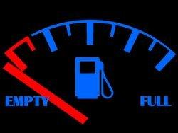 Рост цен на бензин в России ощутимо ускорился