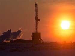 России предрекли 20-летнее лидерство в экспорте нефти и газа