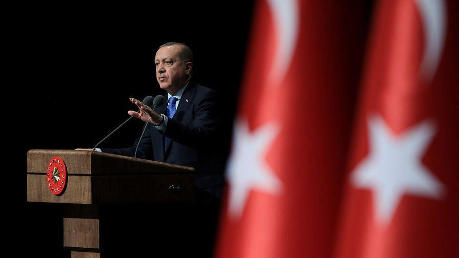 Как грядущие выборы в Турции повлияют на власть Эрдогана