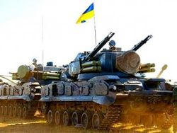 83 батальона ВСУ против армии Донбасса: есть ли шанс?
