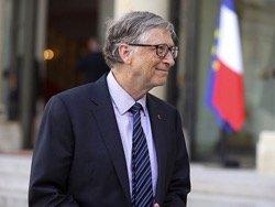 Билл Гейтс вложился в создание умирающих после секса комаров-мутантов