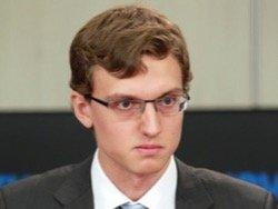 """Автор пенсионной реформы: 35-летний """"мозг"""" Минфина из Института Гайдара"""