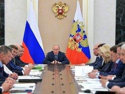 Почему Путин молчит по поводу пенсионной реформы?
