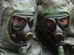 Пентагон приготовился к появлению нового биологического оружия