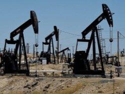 СМИ сообщили о решении Саудовской Аравии нарастить добычу нефти