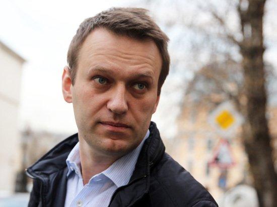 Справедливое наказание: судьба наказала Навального