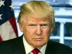 Трамп вновь обрушился с критикой на ОПЕК