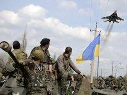 Что ожидает Донбасс?