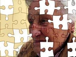 Шесть последствий повышения пенсионного возраста, о которых почти не говорят