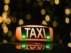 СМИ: в Москве таксист довез туриста до аэропорта за 23 тысячи рублей