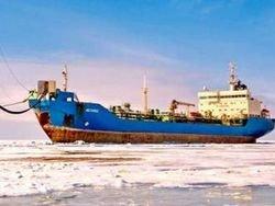 Россия распродает стратегический нефтегаз
