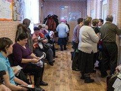 Россиянам дадут выходной на проверку здоровья