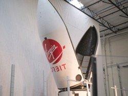 Virgin Orbit — новый игрок на рынке недорогих суборбитальных ракет-носителей