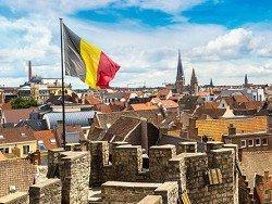 В Бельгии создали сайт с информацией о криптовалютных мошенниках