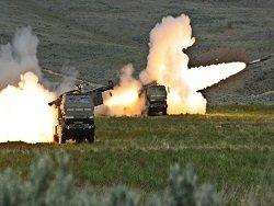 Новое оружие против России: что затеял Пентагон