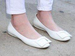 Ученые назвали самую вредную и полезную обувь