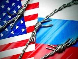 Россия ввязывается в торговые войны США