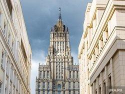 Москва запретила Литве ухаживать за памятниками репрессированным в России