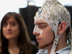 Найден способ перепрограммировать мозг