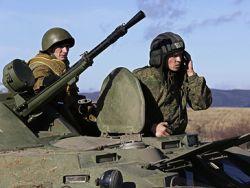 США захотели увидеть Россию в Афганистане