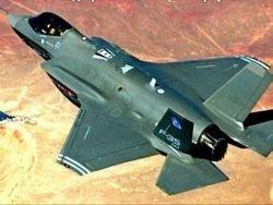 """Израильские F-35 над Ираном: в Тегеране """"рвут и мечут"""""""
