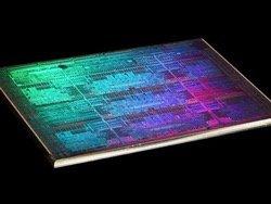 Мощь 28-ядерного процессора Intel оказалась обманом