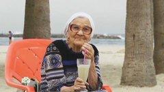 К чему такая спешка с увеличением пенсионного возраста?