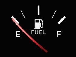 Росстат: Бензин за неделю подорожал еще почти на 1,5%