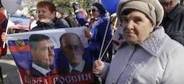 Четверть российских регионов рискуют не дожить до пенсии