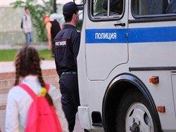 В Новокузнецке мужчина застрелил жену и покончил с собой