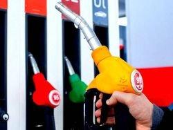 Цены на бензин: решение найдено