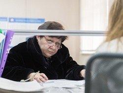 Правительство определилось с повышением пенсионного возраста