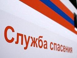В Воронежской области разбился самолет, погиб пилот