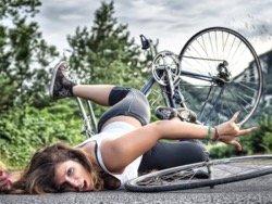 Если в США сломать ногу, то лучше сразу в морг
