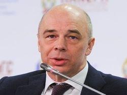 Сенсация от Силуанова: курс рубля был силком занижен аж на 15 руб. Зачем?