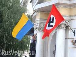 Малолетние украинцы атаковали цыганский табор и зарезали мужчину