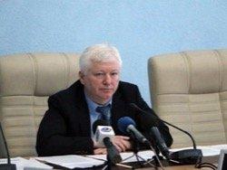 Бывший вице-премьер Крыма получил 11,5 лет за взятку