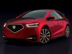 Турецкая республика Северного Кипра готова начать производство электромобилей