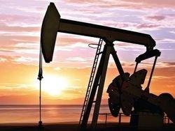 Белый дом заявил об обещании короля Саудовской Аравии увеличить добычу нефти