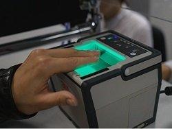 Российские банки начинают собирать биометрию клиентов