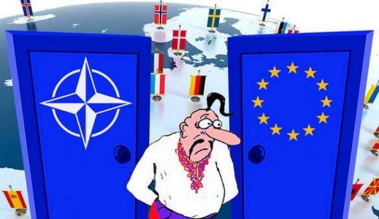 Посол Украины в НАТО: Альянс не готов расширять сотрудничество с Киевом