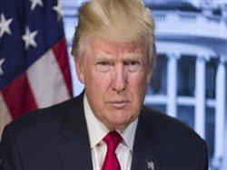 Американские СМИ назвали Трампа советским шпионом