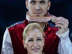 Олимпийский чемпион усомнился в заслуженности госнаград российских футболистов