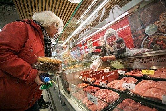 Евросоюз ввел полный запрет на поставки мяса птицы из России