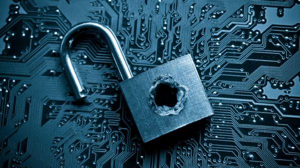 Биржа Bancor взломана, украдены криптовалюты на $23 миллиона