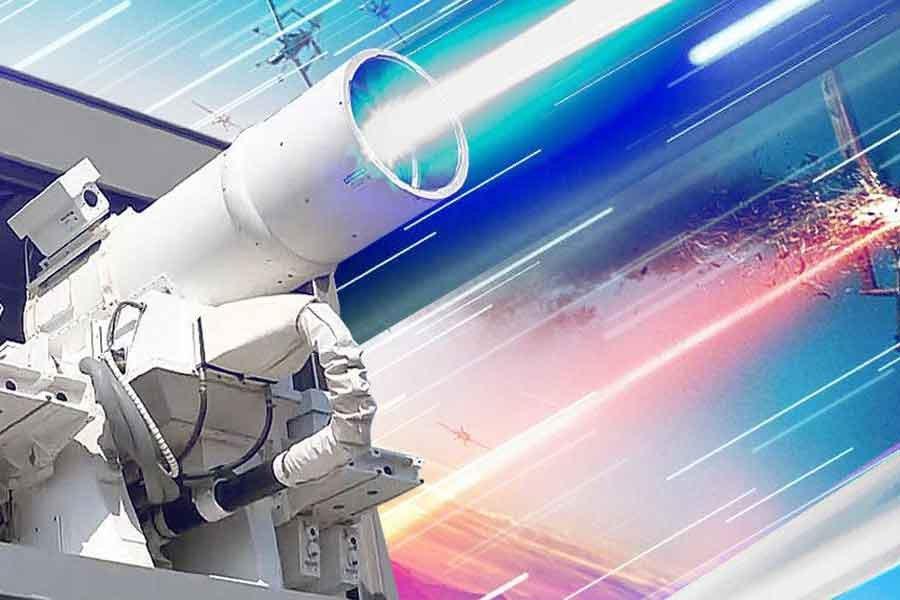 Картинки по запросу лазерное оружие пересвет
