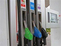 Что будет дальше с ценами на бензин?